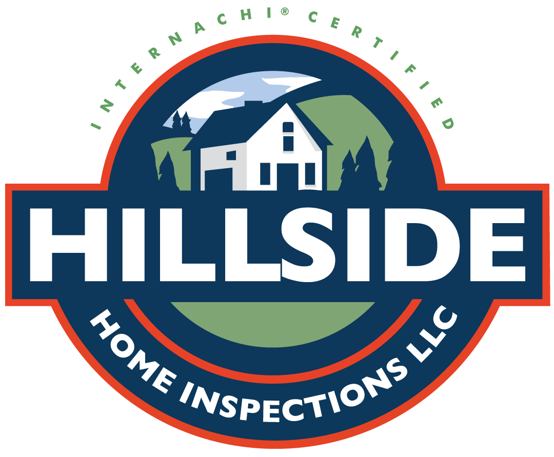 Westfield NC Home Inspections